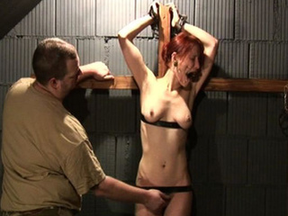 Totally free film smut bdsm