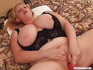 Bbw Tammy Young Plumper Girl In Anal Act...