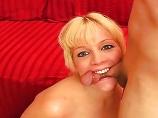 Famous Brutal Ball Busting Shows Nice Co...