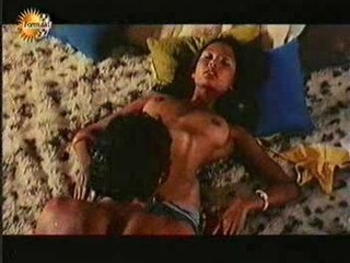 Laura Gemser Emmanuelle real penetration