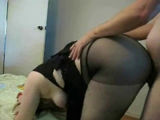 Turkish wife doggystyle