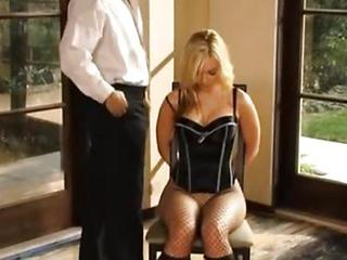 Kayden Kross Bitch