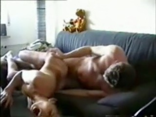 sex movies from Homemade Hidden Cams