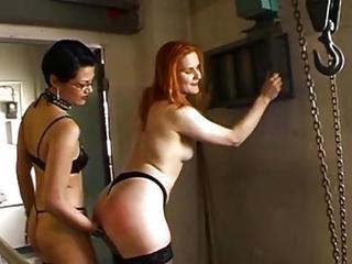 Selection Of Amazing Movs From Pain Vixens In Bdsm Sex Niche