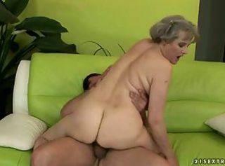 Best of Granny Sex