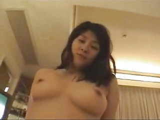 Chinese Hooker Fucking In Hotel