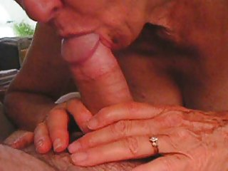 Another Great Couple Having Great Close Up Sex