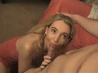 British milf plays with a stud as cuck hubby films