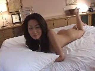 Amateur Asian Homemade Japanese Mature MILF