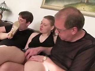Amateur Groupsex Old and Young Orgy Swingers Teen