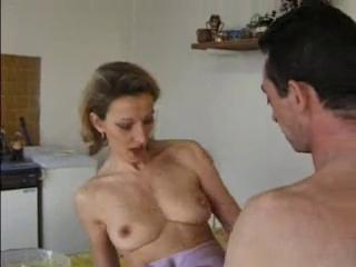 French Family Secrets (Full Vid) Sex Tubes