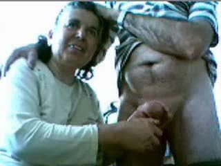 Turkish Old Web Cam Funny Sex Tubes