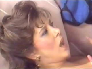 Hardcore Vintage Action With Classic Stars Frank James And Frankie Leigh  Sex Tubes