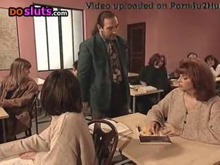 Dirty Horny Italians Dosluts.com Sex Tubes