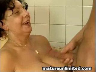 Fat mature maid gets pounded  Sex Tubes
