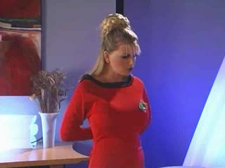 Sex Trek Where No Man Has Cum B4 Sex Tubes