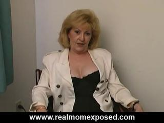 Busty mature Fucked hard at the motel Sex Tubes