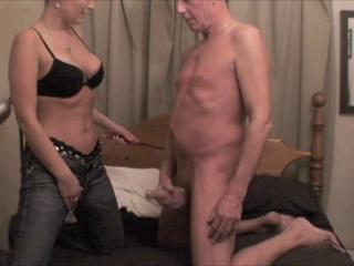 Shannon Is A Kinky Slutty Housewife Who Takes Her Husband's Cock For An Adventure Sex Tubes