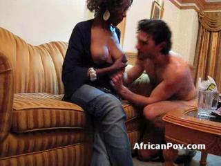 Hot botty ebony marikum fucked doggystyle by white bf homema Sex Tubes