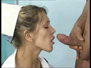 Piss: Sexy Hot Nurse Pissing In Mouth  Sex Tubes