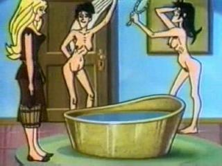 "dirty little adult cartoons 03 02"" target=""_blank"