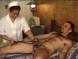 Nurse Bruna Shemale Trans Full Sex! Sex Tubes
