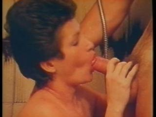Story Of A Hole Greek Classic Rare Movie Part 4 Sex Tubes