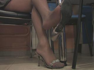 Rt Pantyhose Feet Sex Tubes