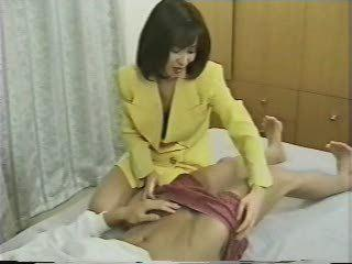 Japanese Mature And Boy 1 Sex Tubes