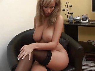 Perfect Wife Zuzana Nice Girl Nylon Boobs Leg Dream Tits Sex Tubes