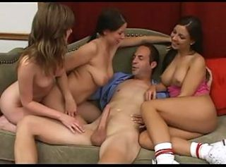 Groupsex Teen