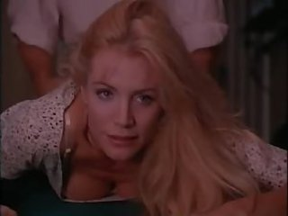 Shannon tweed scorned