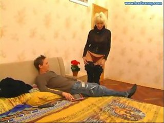 Mature mother son sex fake mom son 6