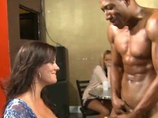 Hot Sluts Swell up Cock At Be lacking exotic
