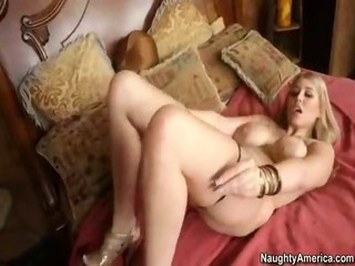 Athena Pleasures My Wifes Hot Collaborate
