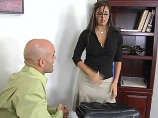MILF Office