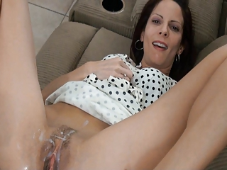 Stacey crazy wife love anal fuck with an anonymous