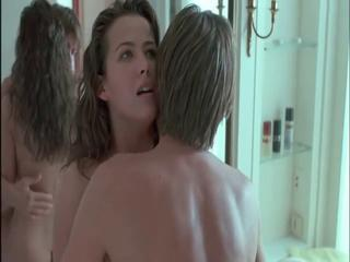 Sophie Marceau - My Nights Are More Beautiful Than