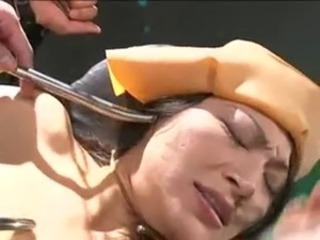 Japanese BDSM Play # 06