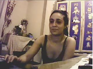 Teen  Türkisch Webcam