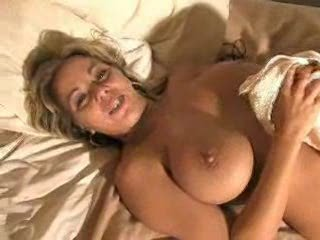 Couple Hotel 3some M27