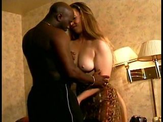 Interracial Mature Old and Young