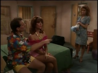 Al Bundy with sexy Babes Compilation Sex Tubes