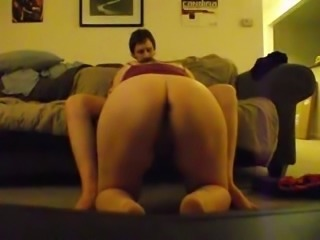 blowjob & cum swallow compilation (amateur)