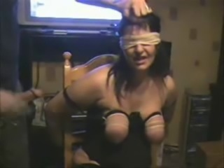 Amateur Bdsm Hardcore Homemade Mom