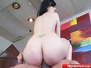 Ass Brunette Chubby Riding Tattoo