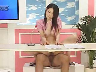 Asian Babe Cute Funny Public Teen