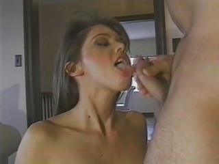 British MILF Nici Stirling gets fucked redress regarding get under one's conscious of section