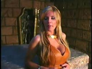 Brittany andrews on the prowl 4 scene 2