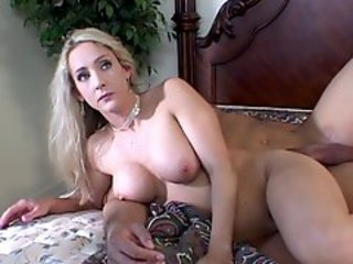 http%3A%2F%2Fwww.bigxvideos.com%2Fcontent%2F114204%2Fbest-wifes-home-movies-movies-at-new-cocks-for-my-wife.html%3Fwmid%3D15%26sid%3D0